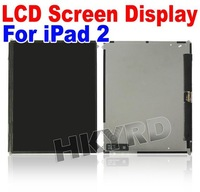 New Replacement LCD Display Screen for iPad 2 2nd Gen  BA006