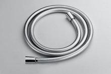 wholesale epdm hose