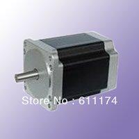 85BYGH450A-06 CNC Router Stepper Motor