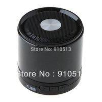 Kubei Bluetooth speaker Mini speaker Bluetooth V2.1+EDR for iphone/samsung  for tablet pc for travelling enjoying