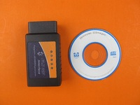 2013 promoting with low price ELM 327 bluetooth 1.5 can bus interface  Super best quality