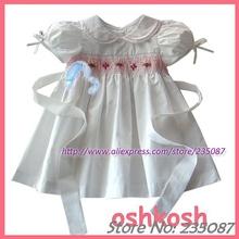 popular oshkosh dresses