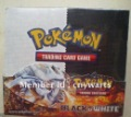 Black and White Pokemon cards brandnew trading card Games- Pokemon card Free shipping
