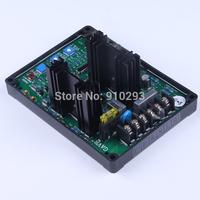 Universal Generator AVR 13A