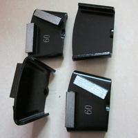 EZChange diamond for HTC Machine(2pcs of segment,height of segment is 10mm)