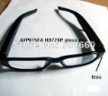 2013 New fashion   HD720P digital glasses sunglesses sunglass camera dvr vedio recorder  hidden  mini glass, AVP015EA