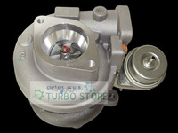 New 701196 Turbo Turbine Turbocharger For NISSAN Y61 Patrol RD28TI RD28ETI 2.8L 129HP with gaskets