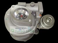 New 701196 Turbo Turbine Turbocharger For NISSAN Y61 Patrol RD28TI RD28ETI 2.8L 129HP with gaskets