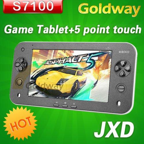 Скачать 3д бильярд бесплатно для Android телефона, планшета.  Описание игры: Zeus vs Zombies - это отличная 3D-игра о...