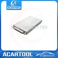 Auto repair tool CARPROG Full V7.28 car prog programmer carprog ecu chip Tunning DHL  free shipping