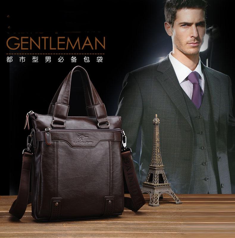 Best briefcase for women