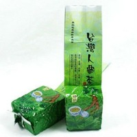 Health Care Tea Lan Gui Ren / Taiwan Ginseng Renshen Oolong Tea 250g