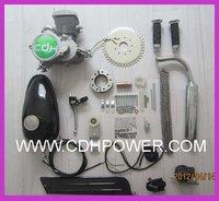 50cc bicycle gas engine kit/bicycle motor engine kit