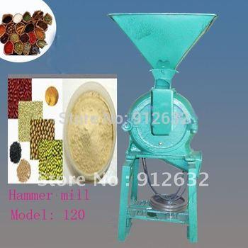 wheat Grinder , Corn grinder , Agricultural Grinder