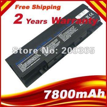 7800mAh Battery for Dell Inspiron 1520 1521 1720 1721 PP22L PP22X FK890 FP282 GK479 NR239 312-0576