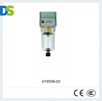Filter AF Series Air combination, AF 2000-02 Air filter