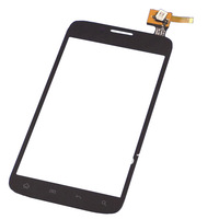 New Touch Screen For ZTE Warp N860 Boot Digitizer Replacement