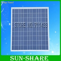 DHL free shipping Hot sales 100w 2pcs 200w  polycrystalline solar panels /solar cells  DC12v/24v for street lamp .TUV, CE UL
