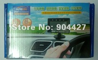 Smart Car Computer ] OBD Boss Trip Computer,Car diagnostic tool , trip meter, Automotive OBD scanner , Car Assistant