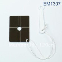 EM1307  100pcs Stainless Steel Signaling Mirror/Survival Mirror
