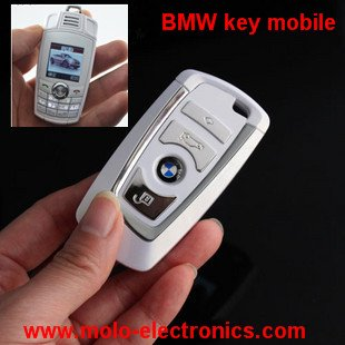 Free shipping x6 mini mobile phone car key phone unlocked GSM cellphone bluetooth, Kids mobile