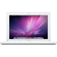 New  Laptops For International Brand(Best Known) with lowest price in stock from SH(China (Mainland))