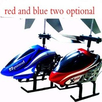 RC mini indoor helicopter for sale remote infrared control cheap electric helicopter model child  toys + Free shipping