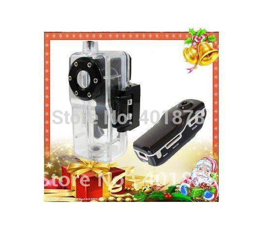Потребительская электроника DVR 80 DVR & MINI 15pcs