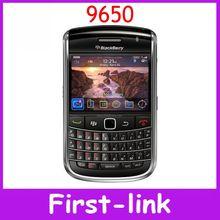 cheap stock blackberry