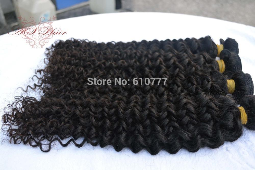 Malaysian Hair Weft 65