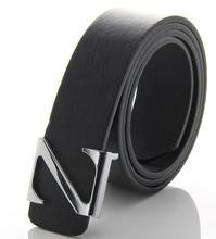 wholesale belt