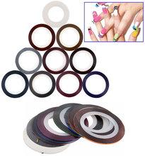 wholesale nail art stickers