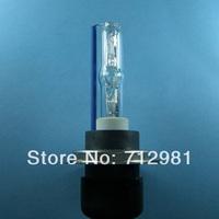 Factory-H7   hid xenon light   Auto HID Xenon Bulb single beam xenon lamp  h7  4300K 6000K 8000K