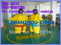 Free shipping  sumo suit  exercise entertainment  Two clothes + annex + cushion  Can printing business name advertising