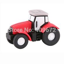 popular usb tractor