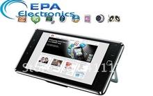 popular edge tablet pc