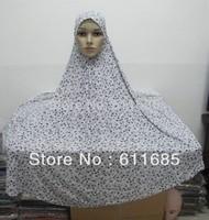 S091d fashion big size hijab,print scarf hijab,$15 off per $150 order