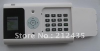 GSM SMS remote Control for Air-Conditioner SR-001