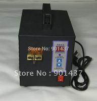 Hand-held Double Pulse spot welder welding machine,battery welder welding machine, repair Laptop Mobile phone Battery 220v