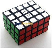 Retail MF8 & TomZ 3x4x5 full function Magic Cube Twist Puzzle Toy Fedex/EMS free Shipping