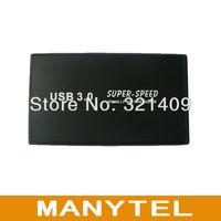 """USB 3.0 HDD Enclosure Case 2.5"""" Sata New Arrivals"""