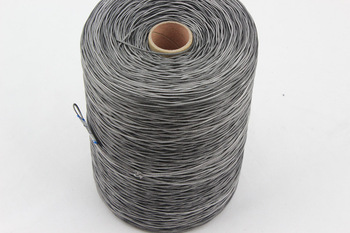 Free Shipping 500m 450lb Spectra Extreme Dyneema braid kite line 1.5mm 8 strands