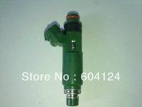 23250-66010 23209-66010 fuel injector