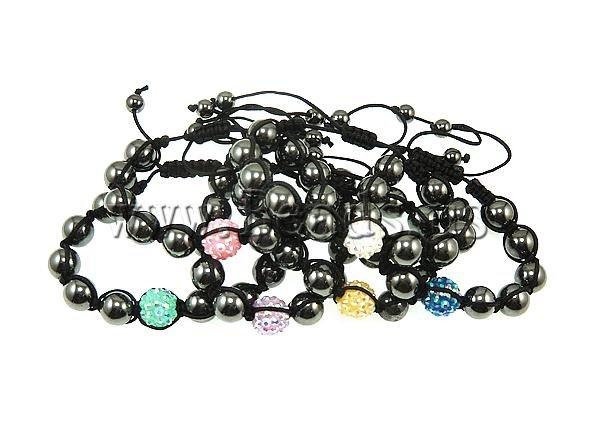 Браслет-цепь Beads.us Shamballa , & & /, 12 12 , 111219192713 браслеты шамбала shamballa original в днеперопетровске