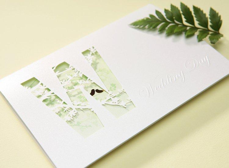 Invitation Cards Ideas Beautiful Creative Wedding Invitations – Ideas for Invitation Cards