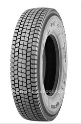315/80R22.5 295/80R22.5 12R22.5 11R22.5 GT299, truck tire tyre(China (Mainland))