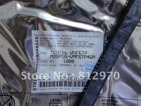 IC   M25P16-VMF6TP  M25P16   SOP16  brand-new & original in stock 14+  wholesale price
