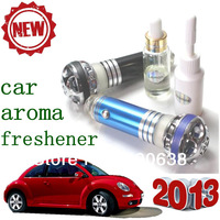 Latest Products In Market New Car Air Freshener JO-626