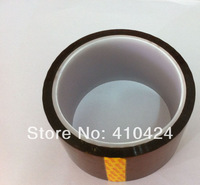 Polyimide Tape Film High Temperature 50mm X 33m