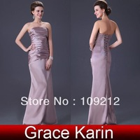 Free Shipping Grace Karin Formal Dresses Prom Gown Celebrity Party Evening Dress 8 Size CL3139